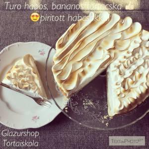 habos-turos-bananos-tortacska-recept-tortaiskola-glazurshop-1-5