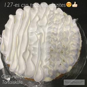 habos-turos-bananos-tortacska-recept-tortaiskola-glazurshop-1-8