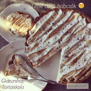 makos-roppanos-lime-curd-olasz-habcsok-pite-recept-glazurshop-tortaiskola-1 (3)