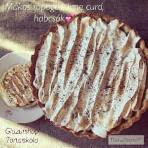 makos-roppanos-lime-curd-olasz-habcsok-pite-recept-glazurshop-tortaiskola-1 (4)