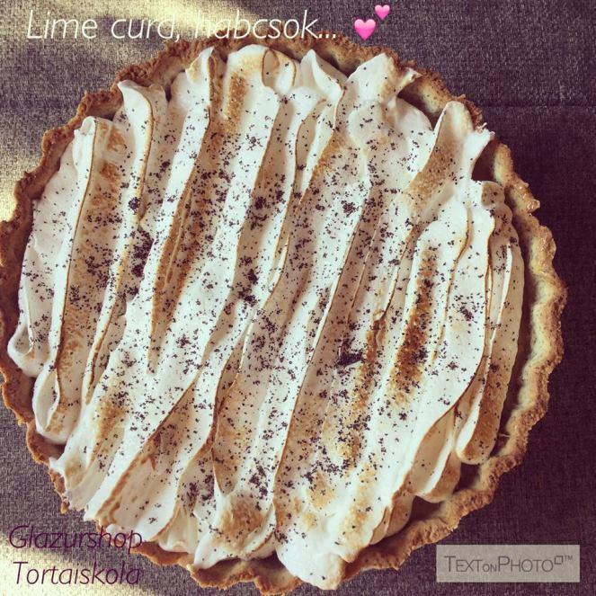 makos-roppanos-lime-curd-olasz-habcsok-pite-recept-glazurshop-tortaiskola-1 (5)