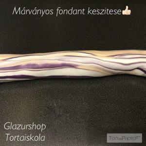 marvanyos-fondant-keszitese-glazurshop-tortaiskola-1-2