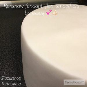 renshaw-fondant-teszt-glazurshop-tortaiskola-1-4