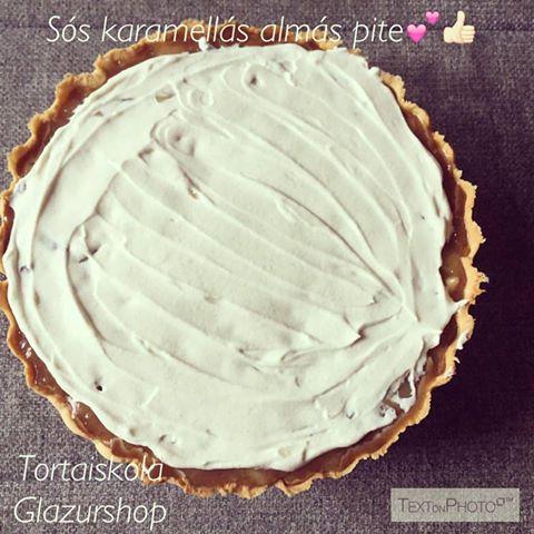 soskaramellas-almas-pite-recept-tortaiskola-1