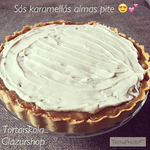 soskaramellas-almas-pite-recept-tortaiskola-2