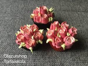 10-szirmos-vajkrem-rozsa-keszito-dekorcso-glazurshop-1-1
