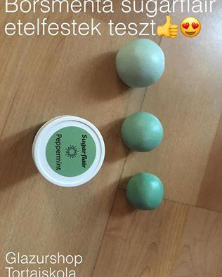 borsmenta-sugarflair-etelfestek-paszta-glazurshop-1-2