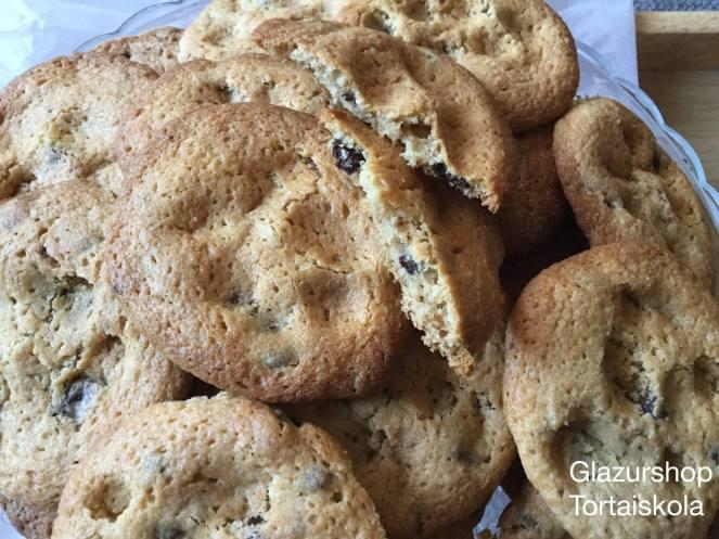 gyors_csokolades-keksz-recept-1-2