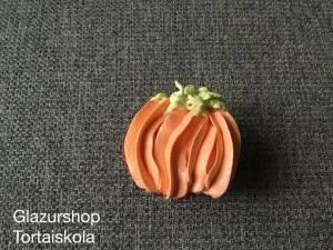 halloween-cupcake-diszites-vajkremmel-glazurshop-1-15