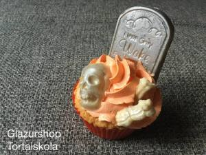halloween-cupcake-diszites-vajkremmel-glazurshop-1-17