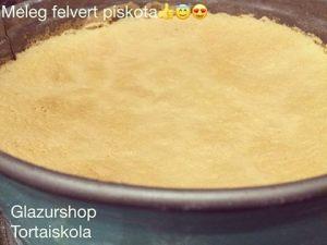 meleg-felvert-piskota-tortaiskola-1-3
