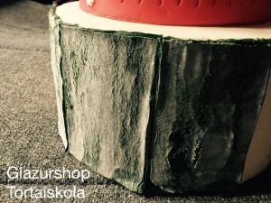karacsonyi-torta-repedezett-fondant-glazurshop-1-4