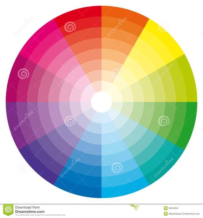 color-wheel-shade-colors-designer-tool-30018347