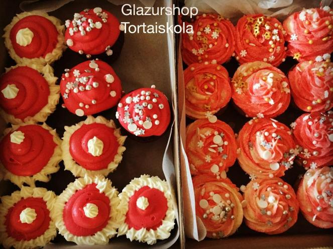 csokolades-cupcake-mezes-cupcake-karacsony-tortaiskola-1