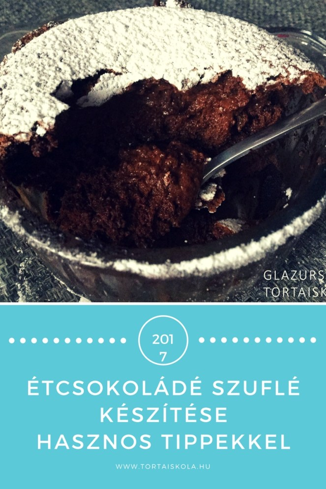 etcsokolade-szufle-keszitesehasznos-tippekkel