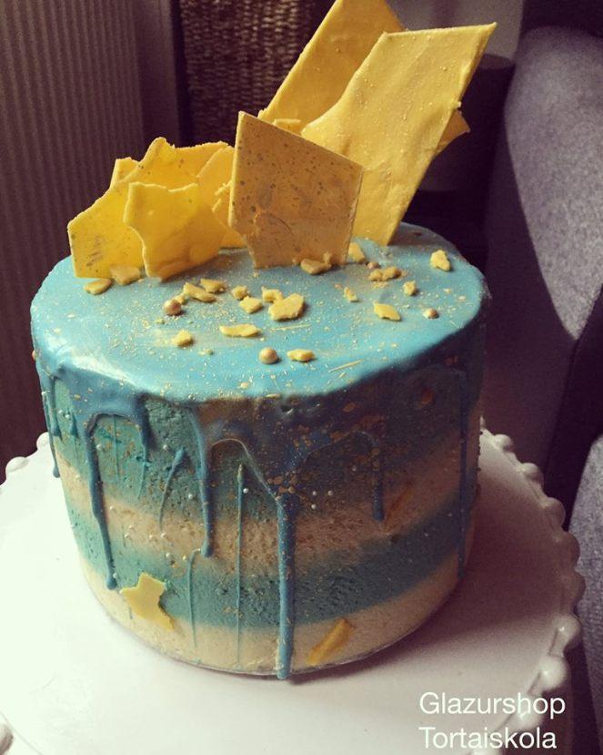 citromos-mascarpone-kremes-torta-tortaiskola-recept-1-1