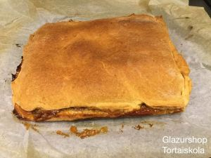 gyors-zserbo-recept-tortaiskola-1-3