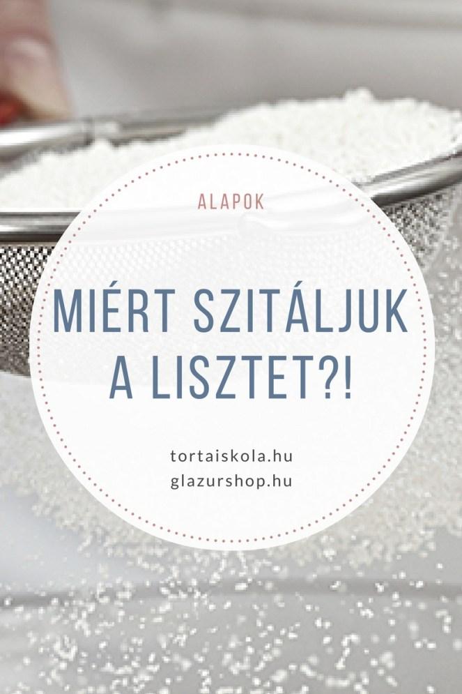 miert-szitaljuk-a-lisztet_