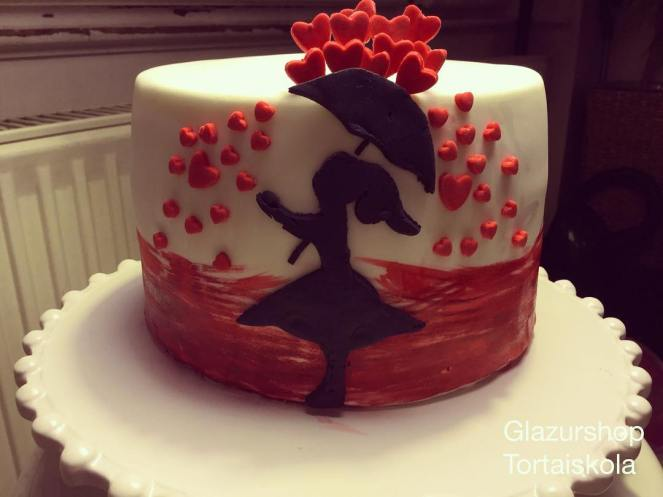 stenciles-festett-valentin-torta-tortaiksola-1-7