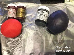 stenciles-tortadiszites-tortaiskola-1-5