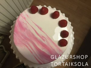 tukorglazuros-torta-tortaiskola-1