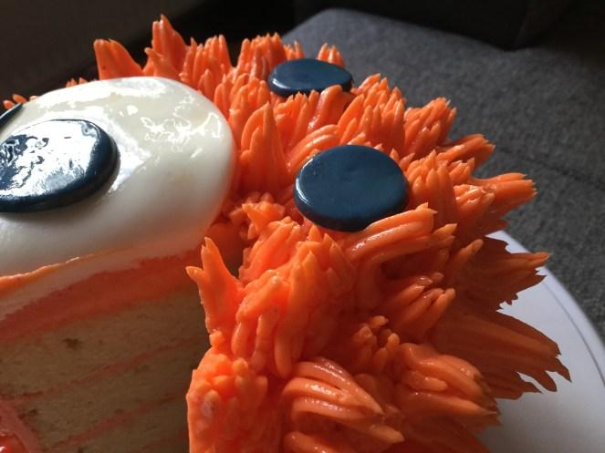 szoros-maci-torta-keszitese-tortaiksola-1-12