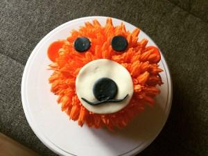 szoros-maci-torta-keszitese-tortaiksola-1-15
