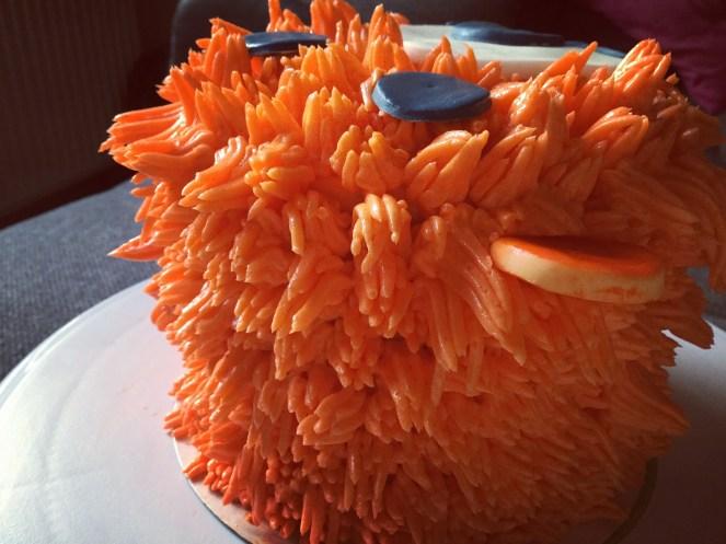 szoros-maci-torta-keszitese-tortaiksola-1-17