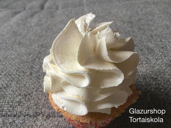 valentin_napi-cupcake-3