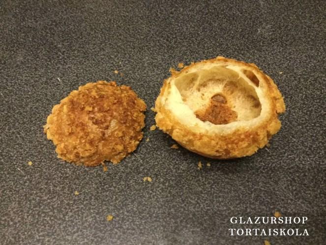 craquelin-teszta-recept-tortaiskola-1-3