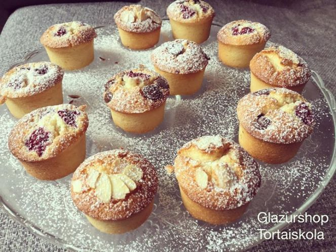 financier-recept-tortaiskola-1-1