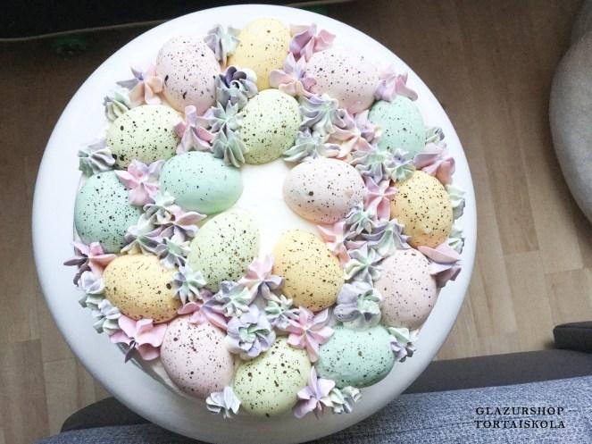 husveti-csoki-tojasos-torta-tortaiskola-1-5