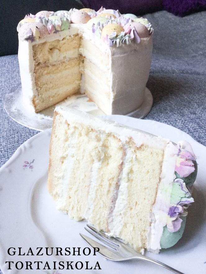 husveti-csoki-tojasos-torta-tortaiskola-1-9