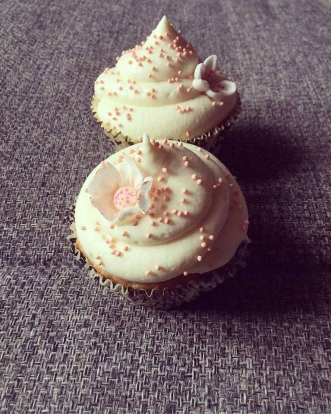 maracujas-csokolades-cupcake-tortaiksola-1-7