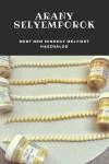 Arany selyemporok, segítség a választáshoz