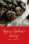 Gyors kakaós keksz, imádni fogod :-)