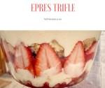 Epres trifle