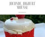 Joghurt mousse egy kis szerelemmel
