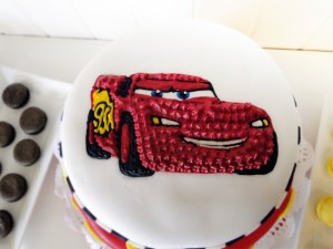 tortas decoradas de cars (4)