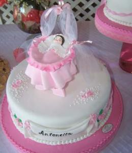 15 tortas decoradas para baby shower (1)