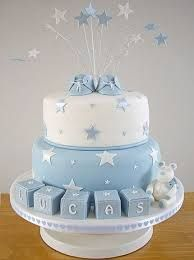 10 tortas decoradas para baby shower (3)