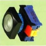 Switch & Pilot Lamp สวิทซ์และไพล็อตแลมป์