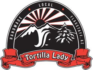 Tortilla Lady
