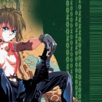 Armitage III - Hiroyuki Ochi