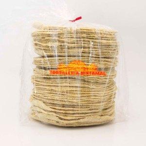 tortilleria-nixtamal-white-corn-tortilla-014