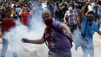 turkey-protest-060313_lead_media_image_1