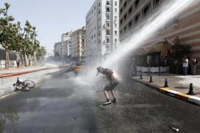 turkey-protest-canon-31may2013