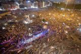 Turkey-Protests_Horo4