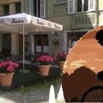 Aperitivo Itinerante con visita alla Mostra di San Sebastiano Curone