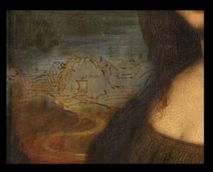 Leonardo da Vinci a Tortona fig. 7